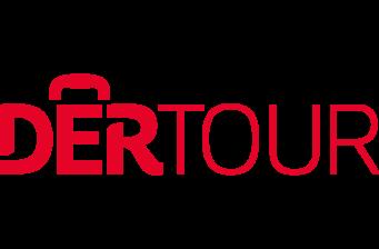 DERTOUR: Informationen & Erfahrungen zum Reiseveranstalter