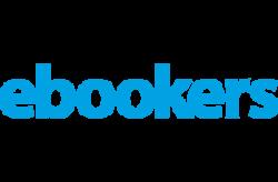 ebookers Gutschein: Holt Euch 50€ Rabatt auf Buchungen