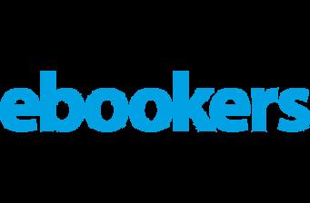 ebookers: Alle Infos zu dem Online-Reisebüro