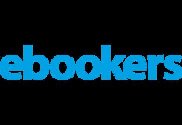 ebookers Gutschein: Holt Euch 5% Rabatt auf Buchungen