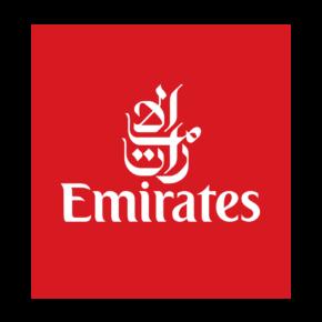 Emirates Gutschein: 10% bei der Flugbuchung sparen