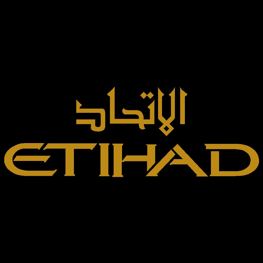 Etihad Airways Gutschein: 10% bei der Flugbuchung sparen