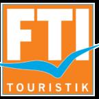 FTI Gutschein: Spart 150€ auf den lang ersehnten Traumurlaub