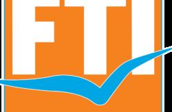 FTI Gutschein: Spart 440€ auf den lang ersehnten Traumurlaub