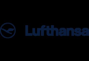Lufthansa Gutschein: Spart auf Eure Flugbuchung