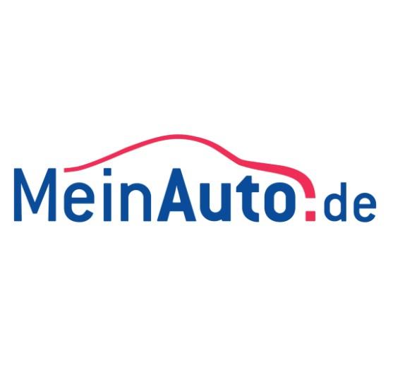 Mein Auto.de Gutschein: Sichert Euch hier limitierte Rabatte bei Eurem nächsten Autokauf