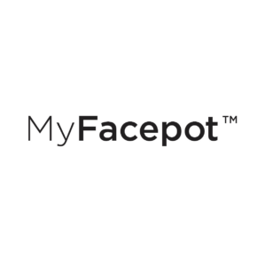 My Facepot Logo