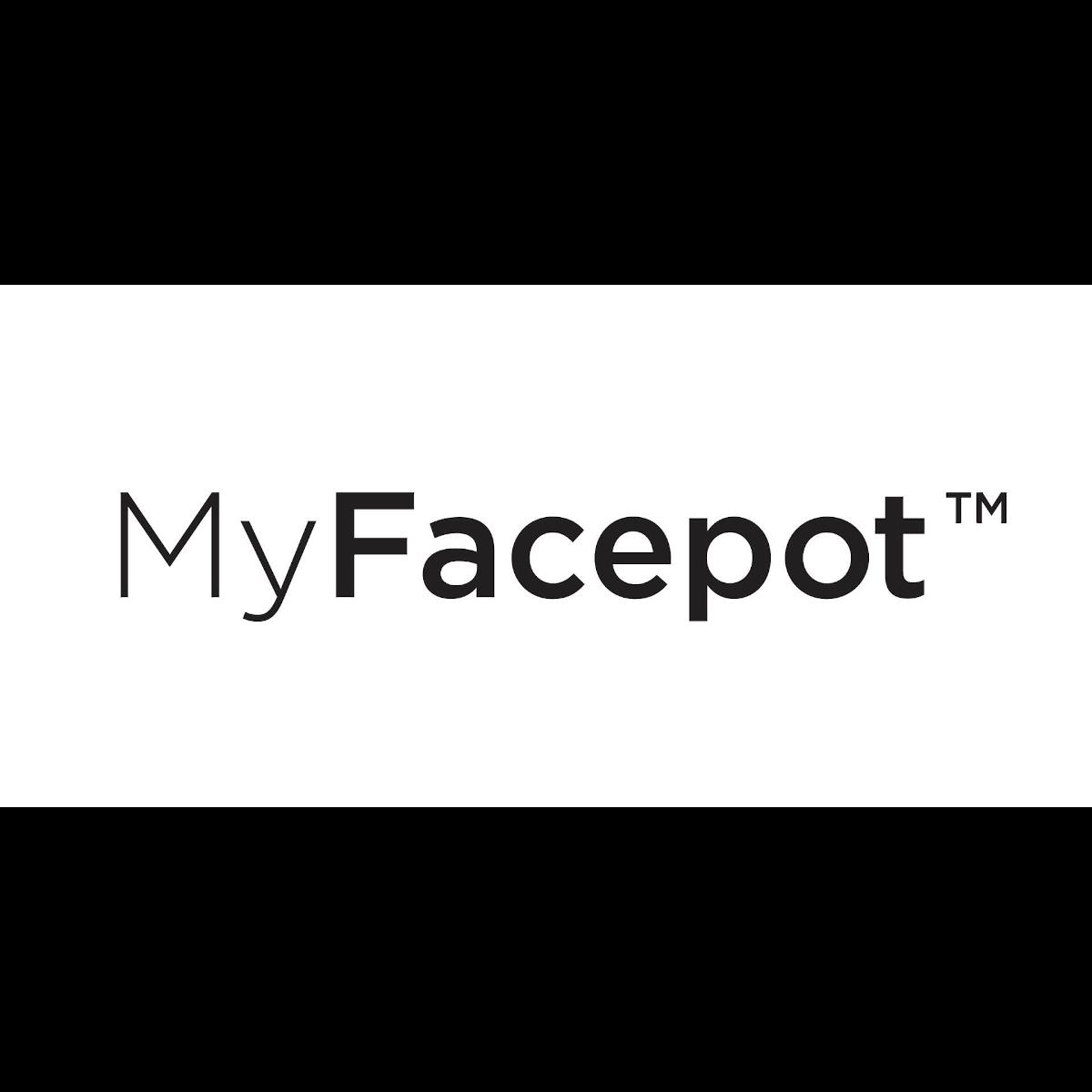 MyFacepot Gutschein: Spart bis zu 10% auf Blumentöpfe Eurer Lieblingspflanzen