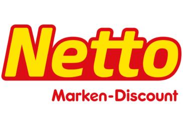 Netto Reisen: Günstiger Urlaub vom Discounter im Test