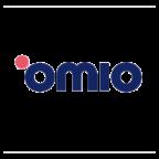 Omio Gutschein: Spart jetzt 10€ auf Eure Buchung!
