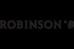 ROBINSON Club Gutschein: Spart bis zu 250€ auf Euren nächsten Cluburlaub