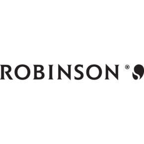 ROBINSON Club Gutschein: Spart bis zu 100% auf Euren nächsten Cluburlaub