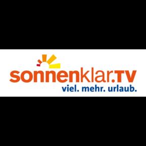 sonnenklar.TV Gutschein: Sichert Euch Gutscheine im Wert von bis zu 201€