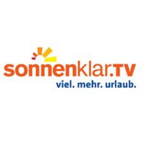 sonnenklar.TV Gutschein: Sichert Euch Gutscheine im Wert von bis zu 150€