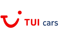 TUI Cars Gutschein: 40% Rabatt auf alle Buchungen von Mietwagen