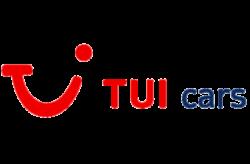 TUI Cars Gutschein: 14% Rabatt auf alle Buchungen von Mietwagen