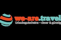 We-are.travel Gutschein: Im Oktober 10% bei der Buchung sparen