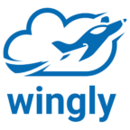 Wingly Gutschein: Sichert Euch bis zu 60€ Rabatt