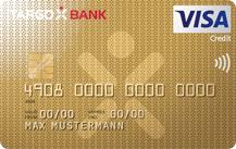 Kreditkarten_Targobank-Gold-Kreditkarte_0212