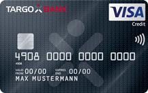 Kreditkarten_Targobank-Premium-Kreditkarte_0212