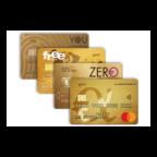 Advanzia Gebührenfrei Mastercard GOLD: Alle Vor- & Nachteile