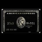 Premium Kreditkarte Vergleich: Ein Blick hinter die Exklusivität