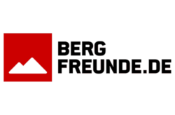 Bergfreunde Gutschein: Spart 10% auf Eure Bestellung