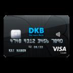 DKB Kreditkarte: Alle Vor- & Nachteile im Überblick