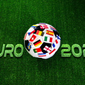 Laut UEFA: Fußball-Europameisterschaft wird stattfinden – mit Fans & Reisen