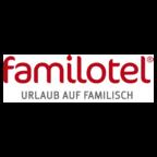 Familotel Gutschein: Spart 5% auf Euren Familienurlaub