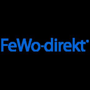 FeWo-direkt Gutschein: Spart 70€ auf Euren Ferienhausurlaub