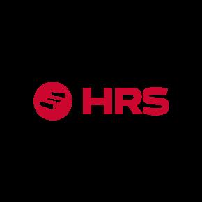 HRS Gutschein: Spart 30% auf Hotelbuchungen beim Testsieger