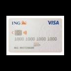 ING Kreditkarte: Vor- & Nachteile der kostenlosen Kreditkarte