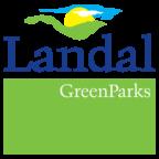 Landal GreenParks Gutschein: Spart 30€ auf Euren Urlaub inmitten der Natur