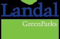 Landal GreenParks Gutschein: Spart im Oktober 140€ auf Euren Urlaub inmitten der Natur
