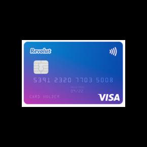 Virtuelle Kreditkarte: Einfach, schnell & modern
