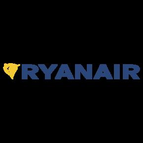 Ryanair Gutschein & Rabattcodes: Spart 25€ auf Euren Flug