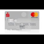 Sparkasse Kreditkarte: Die verschiedenen Modelle im Vergleich