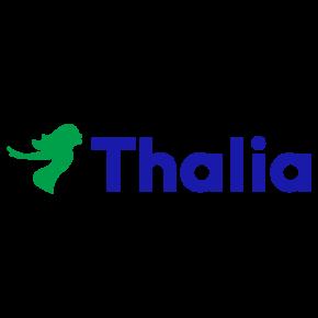 Thalia Gutschein: Spart 80% im Online-Shop