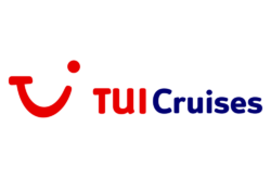 TUI Cruises Gutschein: Spart 20% auf die nächste Kreuzfahrt
