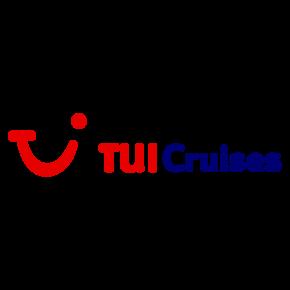 TUI Cruises Logo quadratisch