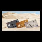 TUI CARD Kreditkarte: Reisen einfach gemacht