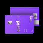 Vivid Money Kreditkarte: Modern, teilbar & mit Cashback-Programm