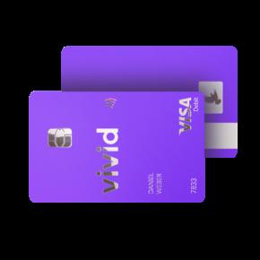 Kreditkarte ohne Schufa: Einfach zu beantragen & sicher zu nutzen