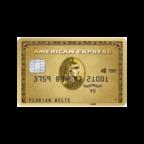 American Express Gold Card: Maximal versichert & 144€ Startguthaben