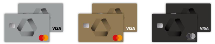 Commerzbank Kreditkarten