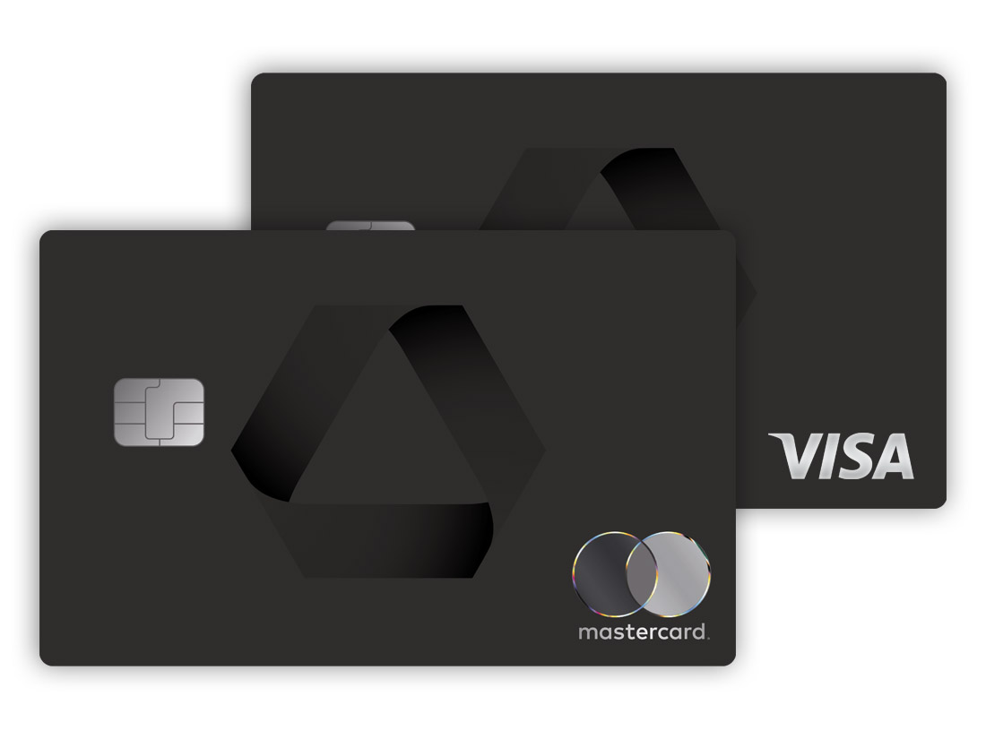 Commerzbank Premium Kreditkarte