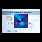 American Express Blue Card: Dauerhaft ohne Jahresgebühr