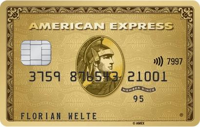 amex_gold_card