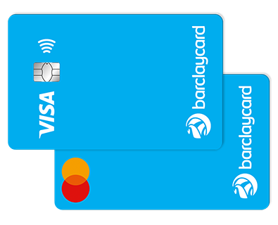 barclaycard-for-students